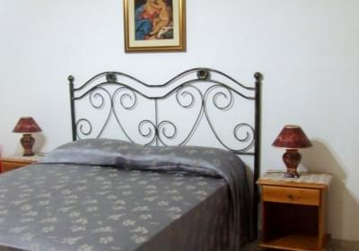 Bed And Breakfast Cascina degli Ulivi
